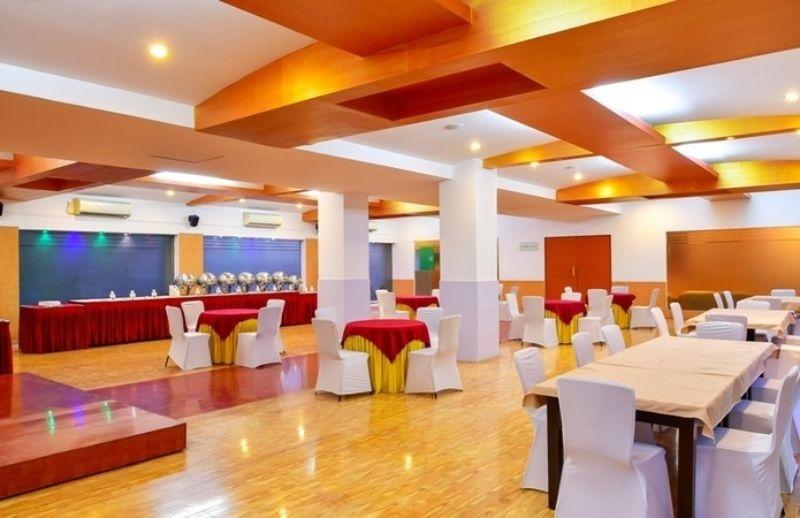 Lotus Court, Pimpri, Pune