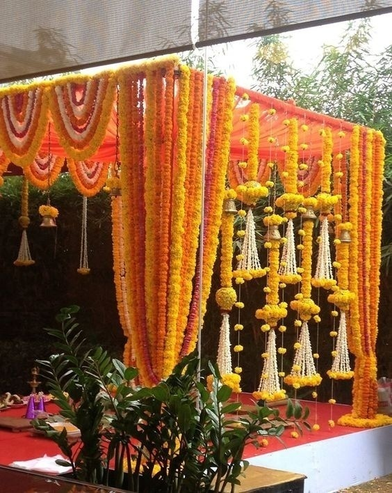20 Best Mandap Decoration Ideas Blog