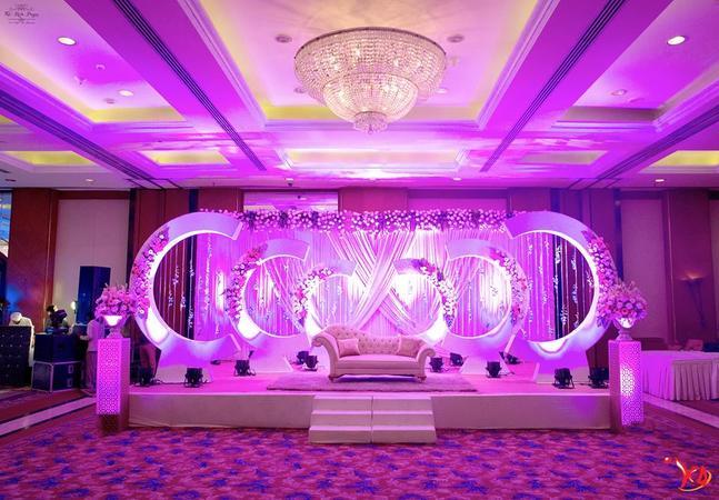 Koncept Deziners | Delhi | Decorators
