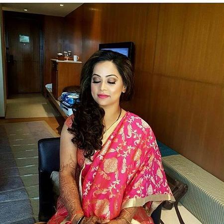 Fashion n Glamour | Goa | Makeup Artists