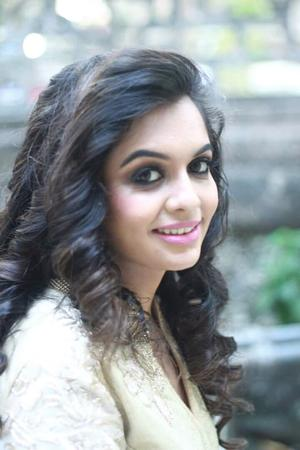 Miteesha's Makeover   Mumbai   Makeup Artists