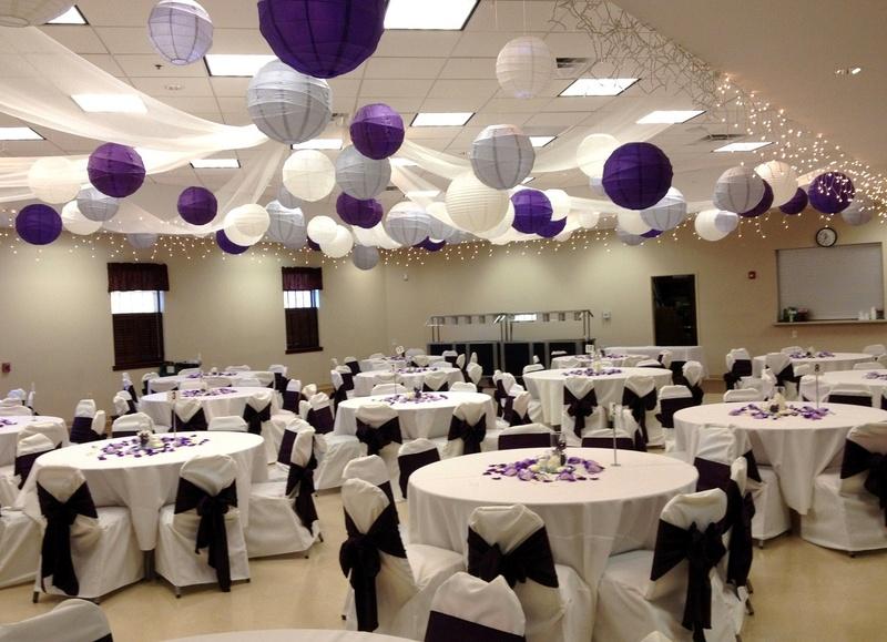 Best Wedding Reception Halls in Fatehgung, Baroda for Fabulous Ring Ceremonies