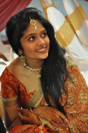 Pooja Makeovers   Bangalore   Makeup Artists