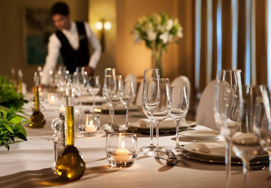JW Marriott Juhu, Mumbai | Banquet Hall | 5 Star Wedding ...
