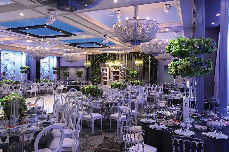 Popular Budget Friendly Wedding Venues In Pimpri Chinchwad, Pune
