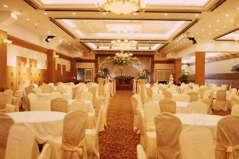 Top Wedding Venues in Cuttack to Celebrate your Best Moments to the Fullest