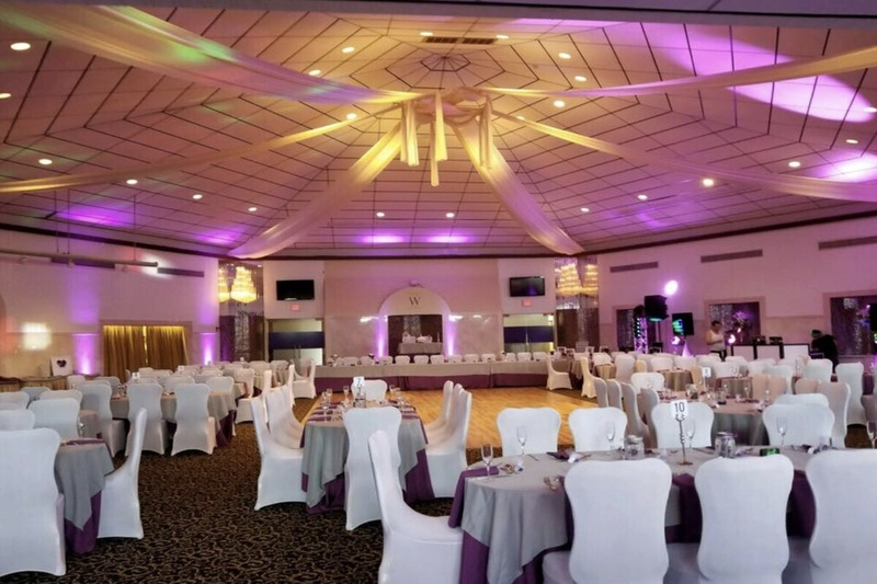 Budget Wedding Venues in Jalandhar to Host your Special Day