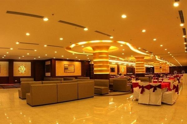 Star Banquets, Ashok Vihar, Delhi