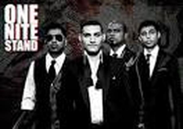 One Nite Stand | Mumbai | Variety Arts