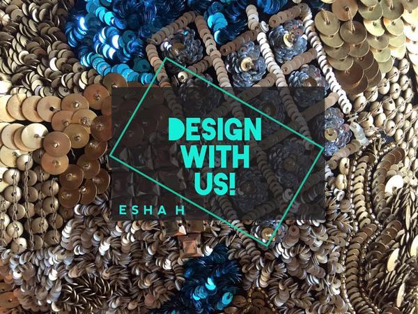 Esha H Couture | Mumbai | Tailoring
