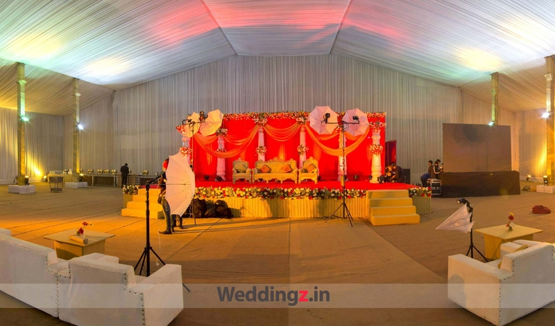 Country Inn Amp Suites Chattarpur Price Country Inn