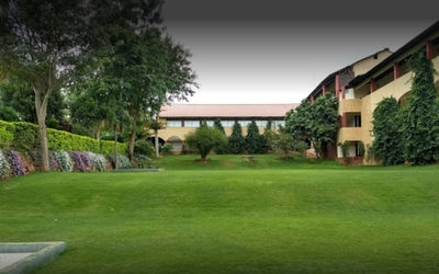 Elim Resorts, Bangalore- Resorts in Bangalore for Marriages