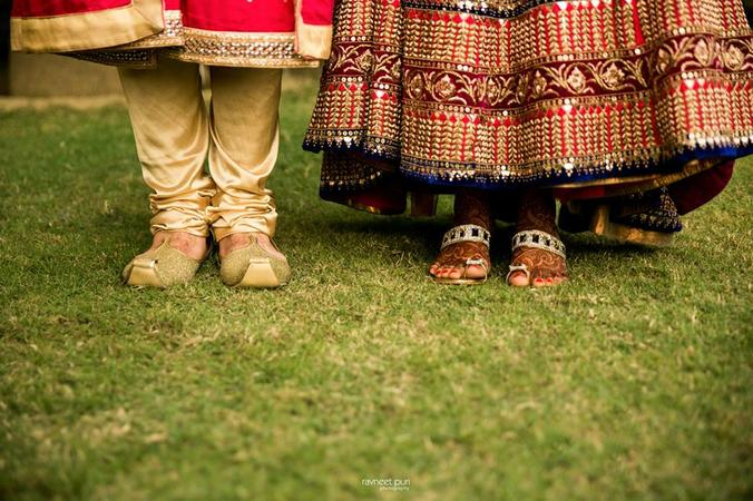 Ravneet Puri Photography | Delhi | Photographer