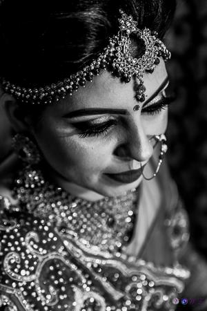 VOWZ | Mumbai | Photographer
