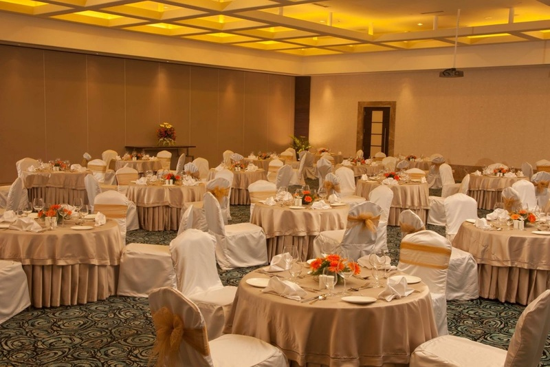 Wedding Halls in Ranchi to Plan your D-day in Grand Style
