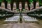 De Grandeur Hotel And Banquets, Thane West, Mumba