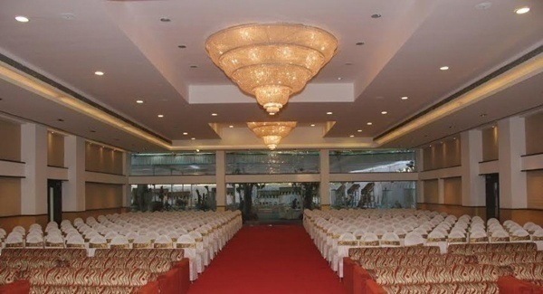 Aditya Banquet Hall - Borivali (West)