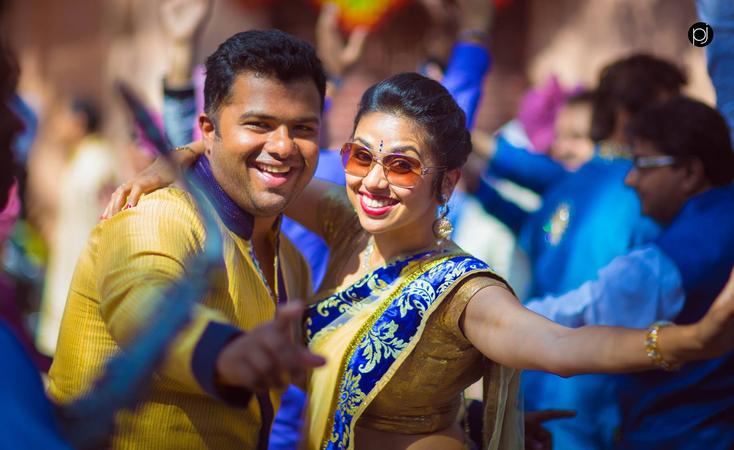 PixelJak Photography | Mumbai | Photographer