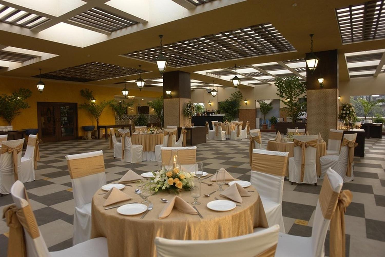 juhu club millennium juhu mumbai banquet hall wedding
