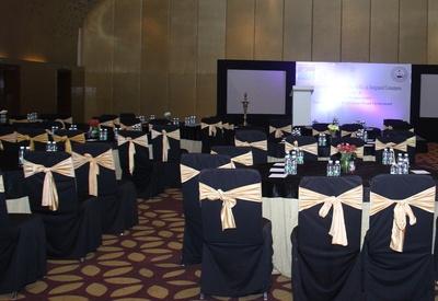 The Park, Hyderabad - Wedding Venues in Hyderabad