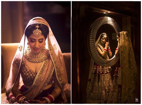 361 Degree Productions | Delhi | Photographer