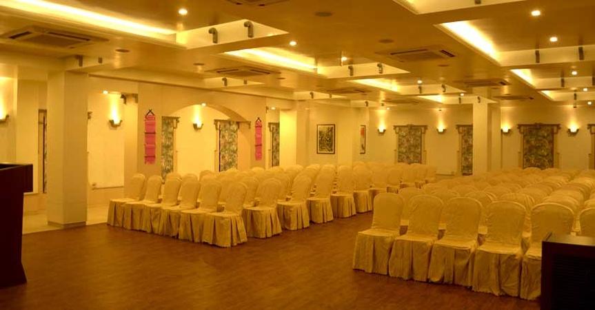 Kokkita Banquet Hadapsar Pune - Banquet Hall