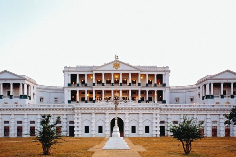 5 Star Wedding Venues in Hyderabad to Plan your Auspicious Day