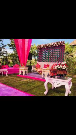 Destination Wedding Planner in Udaipur - Magic Lights Wedding Planners   Udaipur   Wedding Planners