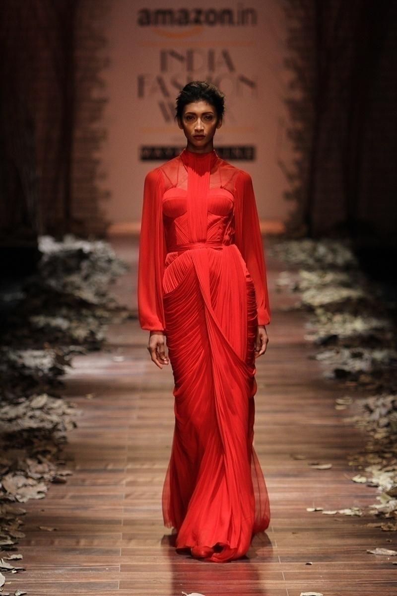 Crimson Reds