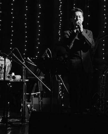 Sourabh Joshi | Mumbai | Variety Arts