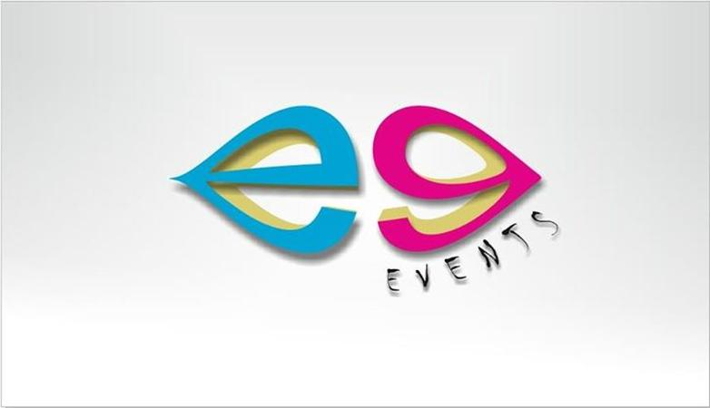 E9 Events | Mumbai | Wedding Planners