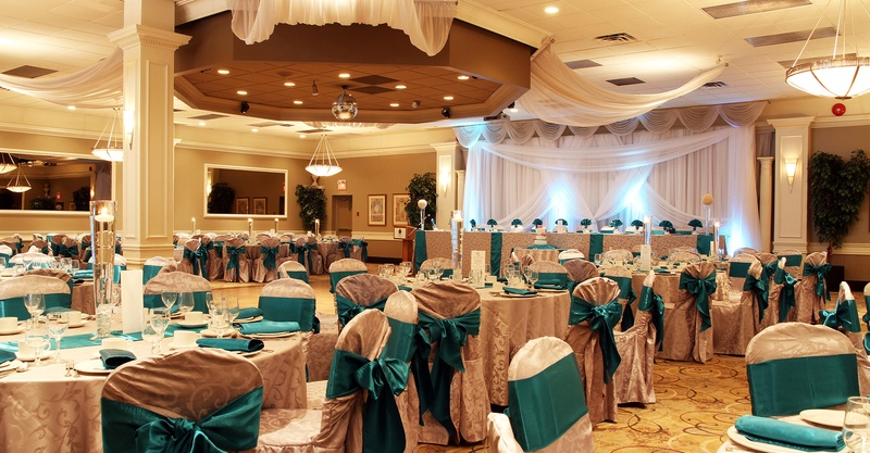 Top 5 Most Favorite Wedding Venues in Ludhiana to Celebrate the Day of your Life