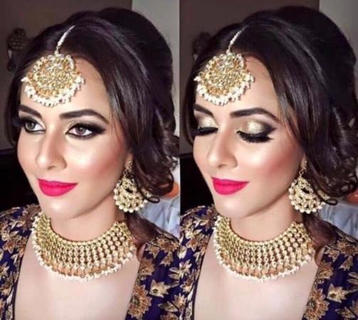 Derma Conscience by Arnavi | Delhi | Makeup Artists