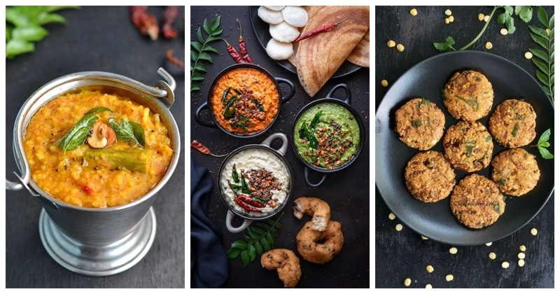 Tips to Plan a Quintessential Tamil Wedding Feast