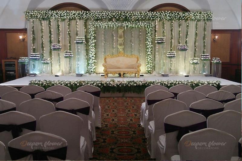 Affordable Wedding Venues in ChakraTirtha Road, Puri for An Exemplary Wedding Celebration