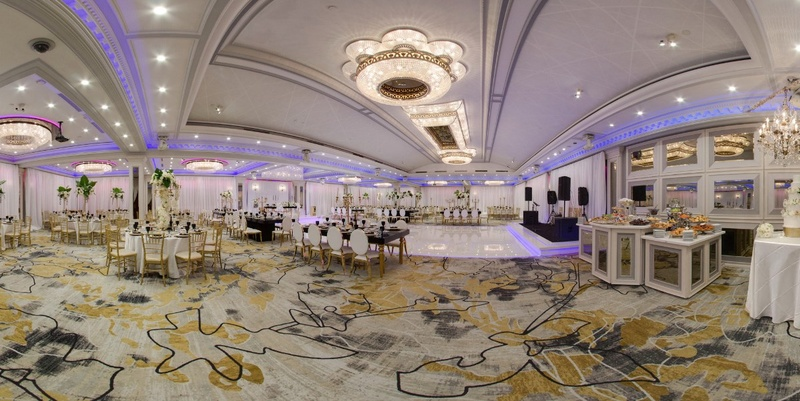 Top banquets in Electronic City, Bangalore that you should know about for a Modern Wedding!