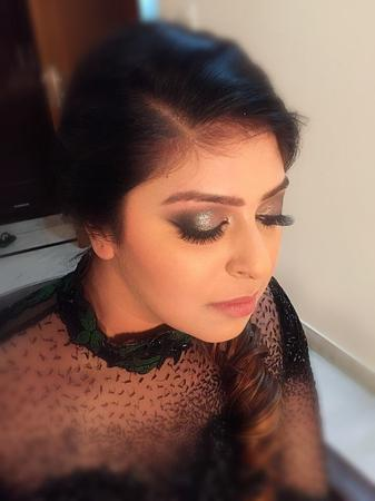 Makeup Artistry Kangna Kochhar   Delhi   Makeup Artists