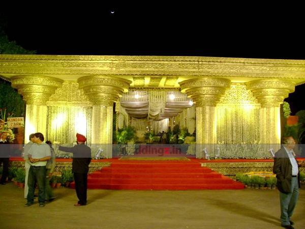 Khandelwal Tent Decorator | Jaipur | Decorators