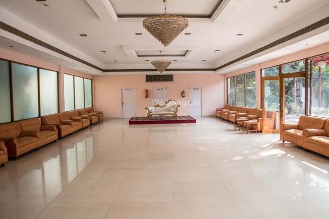 a photo of Lilabati Devi Resorts (Leela Resort)