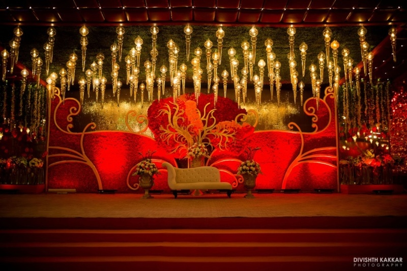 Top banquet halls in and near Gariahat, Kolkata for a culturally rich wedding!
