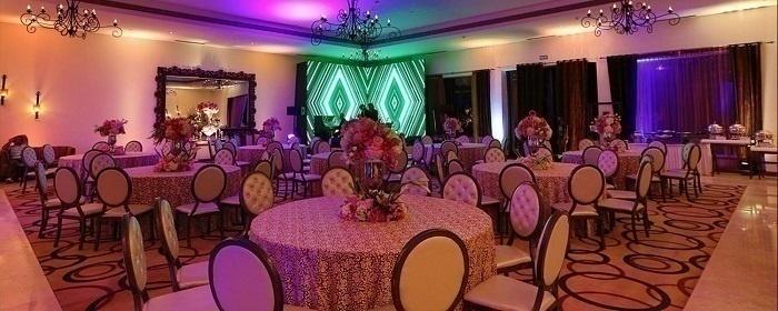 Orana Hotels & Resorts - NH-8