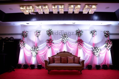 Country Inn & Suites By Radisson, Mahape- Luxury Wedding Venues in Vashi Mumbai