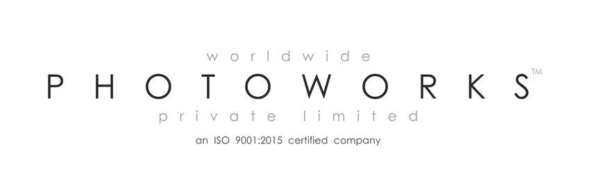 Worldwide Photoworks Pvt. Ltd. | Mumbai | Photographer