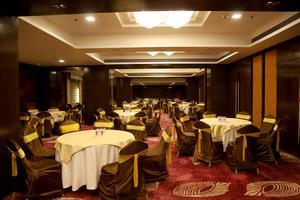 Hotel Yogi Executive, Vashi- Luxury Wedding Venues in Vashi Mumbai