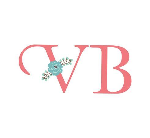 Vows N Bliss | Mumbai | Wedding Planners