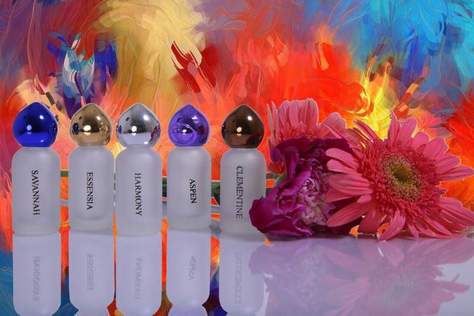 Fragrance Trove | Kolkata | Wedding Gifts