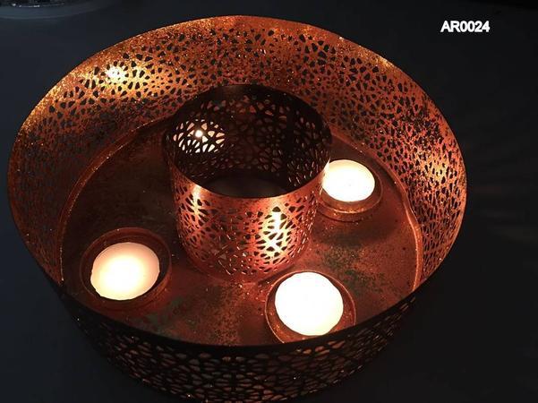 Artified Initiative  | Mumbai | Wedding Gifts