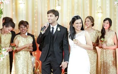 Formal threepiece carbon black wedding suit