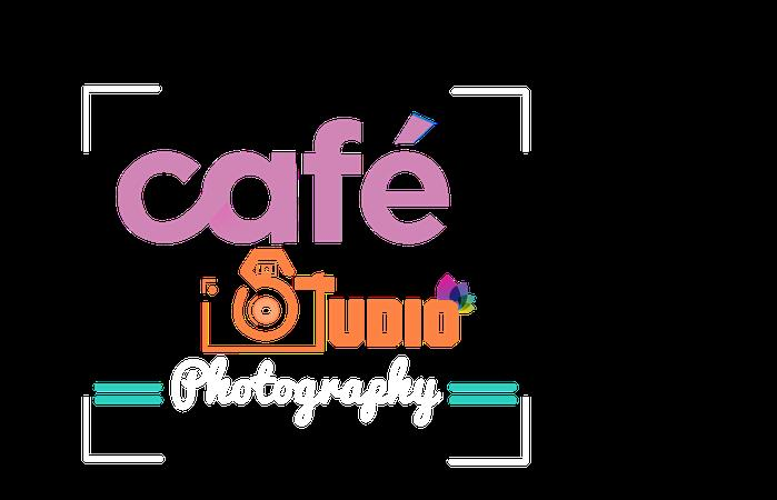 Cafestudio Photography | Bangalore | Photographer