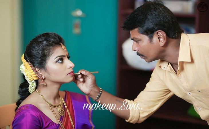 bridalmakeupchennai.net | Chennai | Makeup Artists